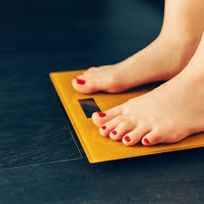 Ten ways to lose weight – backed by new research