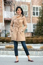 coat kenneth cole reaction similar jeans c o liverpool jeans tee ann taylor similar shoes nine west similar