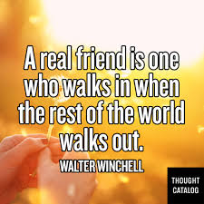 Beautiful Quotes For Friend Best of Download Beautiful Quotes About Friendship Ryancowan Quotes