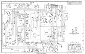 polaris trailblazer 250 wiring diagram polaris freightliner columbia wiring diagram wiring diagram on polaris trailblazer 250 wiring diagram