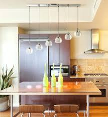 possini euro lighting. Full Size Of Floor Lamps:possini Euro Design Light Chandelier Lamp Amazoncom Hardwood Regarding Possini Lighting I