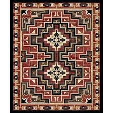 rustic area rug rustic style area rugs rustic area rug lodge rustic area rug rustic lodge