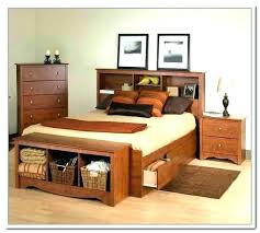 queen size bed frame with storage. Brilliant With Queen Size Bed Frame Storage With Beds  Luxury Full   Throughout Queen Size Bed Frame With Storage G