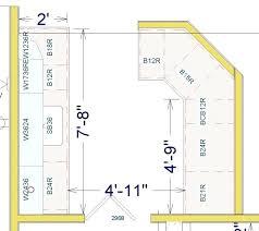 home bar plans and designs 8 build home bar plans build lets house plan ideas