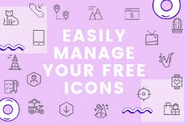 Easily convert your image to svg in one click with this free online image converter. The Artistry