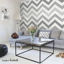 living room wallpaper grey wallpaper to go with grey walls best grey wallpaper ideas on grey