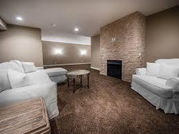 Lower Levels Design Homes Best Basements By Design Design