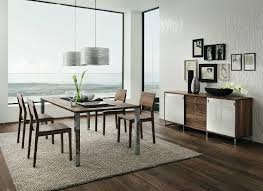 light wood furniture exclusive. Wooden Furniture In A Contemporary Setting Light Wood Exclusive