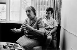 Image result for Mrs. Golda Meir