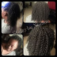 Crochet Braid Pattern For Ponytail New Crochet Braids High Pony Tail YouTube