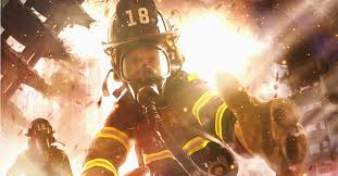 Join Us in Honoring Our Heroes on International Firefighters' Day ...