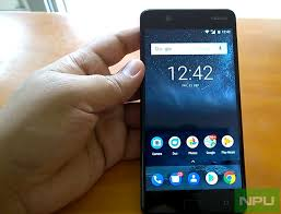 nokia 5 review. nokia 5 review (daily driver for 40 days): the elegant mid-ranger
