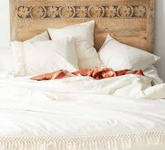 Feng Shui Bedroom Bed How To Place Your Bed For Good Feng Shui