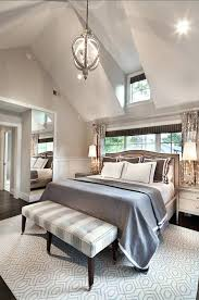 Master Bedroom With Office Area Best 25 Cape Cod Bedroom Ideas On Pinterest  Cape Cod Apartments