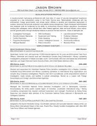 collection agent resume cute fbi special agent resume template for fbi special agent resume