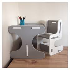 cubby house furniture. Kids Table And Chair Set Cubby House Role Play Furniture Gold Coast Sydney Melbourne Adelaide Brisbane N