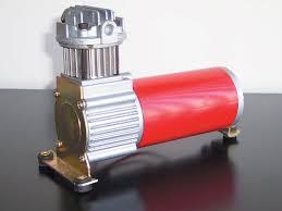 air compressor test viair thomas oasis mini truckin magazine prevnext