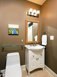 SpaInspired BathroomsSpa Bathroom Colors