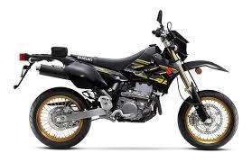 new 2018 suzuki dr z400sm motorcycles in massapequa ny stock