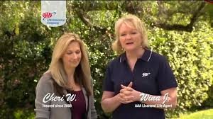 aaa life insurance quote plus 27 also aaa life insurance chart