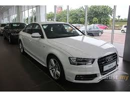 audi a4 2014 white. 2014 audi a4 tfsi quattro s line sedan white n