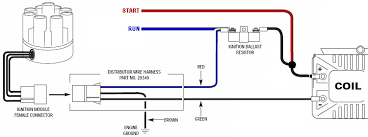 accel hei distributor wiring diagram accel image dodge points distributor wiring diagram wiring diagram on accel hei distributor wiring diagram