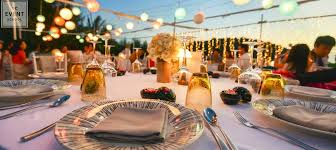 Party Planer 6 Events You Need Party Planner Classes To Pull Off
