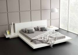 bedroom design ideas images. modern minimalist bedroom design ideas 2014 images