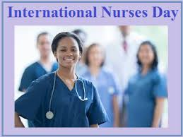 You can practice as much as you can to gather knowledge of how to answers pediatric surgery quiz, each question having four. International Nurses Day 2020 Current Theme History And Significance
