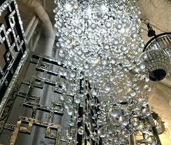 raindrop chandelier lighting rain drop chandelier rain drop crystal chandelier raindrop chandelier lighting raindrop crystal chandeliers