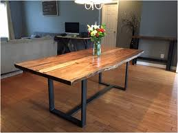 quartz top dining table. Quartz Top Dining Table Beautiful Dishwasher Fabulous High Kitchen Fresh New I