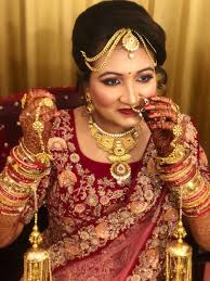 makeup by ashi maheshwari east of kailash beauty salons in delhi justdial