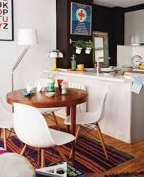 Salon Comedor Pequeño 25 Ideas Que Te Impresionaran Ideas Para Comedores Pequeos