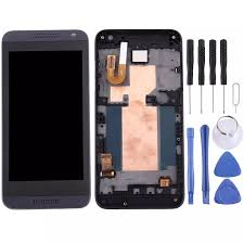 For HTC Desire 610 LCD Display ...