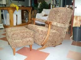 antique style walnut platform rocking chair identification antique platform rocking chair identification parts