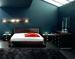 cool bedroom colors for guys.  Colors Full Size Of Awesome Modern Room Ideas For Guys Bedroom Decorating  Minimalist Platform Mens College Men On Cool Colors O