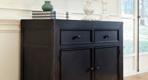 Home Accents & Accessories WCC Furniture Lafayette LA
