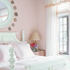 pastel pink wall paint home design Pastel Pink Wall Paint