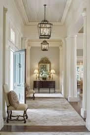 white foyer pendant lighting candle. Pendant Lights, Fascinating Entryway Lighting Large Glass Black Nickel Lantern Chandlier White Foyer Candle