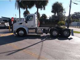Pickup Trucks For Sale in Florida