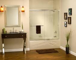 bath tub surround bathtub tile