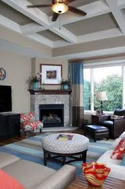 traditional living room ideas with corner fireplace. Cameron Model - Traditional Living Room Milwaukee Carstensen Homes. Corner Fireplace Ideas With