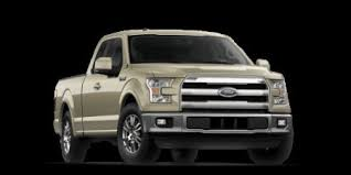 2014 Ford F 150 Color Chart 2017 Ford F 150 Color Options