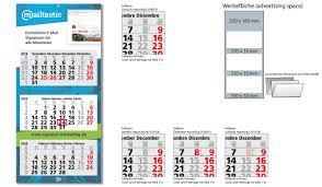 3 Month Calendar 2020 Maxi Light 3 Including Advertising Printing 3 Month Planner With Logo Printed Deprismedia Com