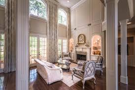 transitional living room design. Minimalist Transitional Living Room Design Best 8 18 On A