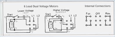 leeson 3 phase motor wiring diagram bioart me leeson single phase motor wiring diagram leeson motors wiring diagrams for a 120volt reversing gear motor