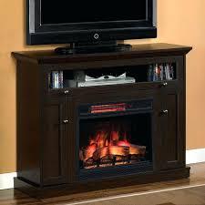 alcott hill contreras infrared electric fireplace reviews wayfair infrared electric fireplace walker infrared electric fireplace entertainment
