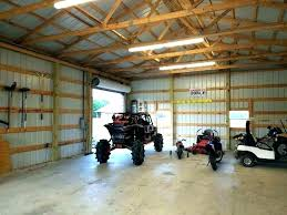 barn interior ideas pole barn interior ideas storage wall rustic barn interior ideas barn interior ideas