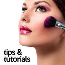 want to learn how to do make up follow howto makeup howto makeup i