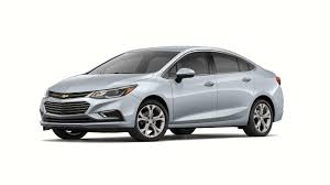 2018 chevrolet cruze vehicle photo in newnan ga 30265